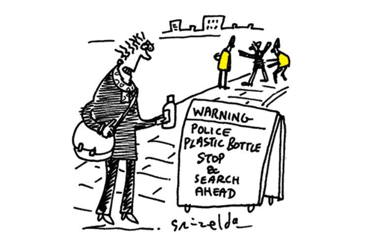 Our cartoon at noon #cartoonatnoon https://t.co/wiaqXJljNv
