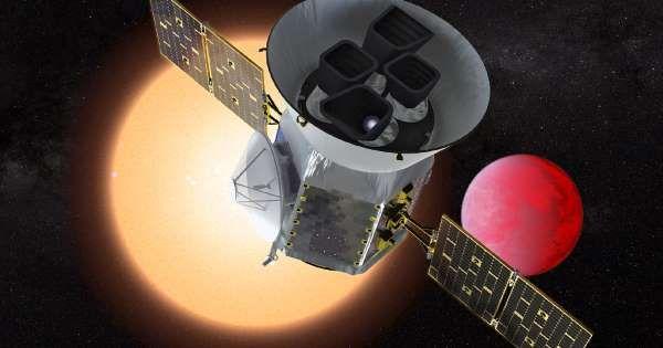 Blueprint blueprintuk twitter nasas new planet hunter off to seek out closer earth like worlds httpsbuff2jtaz4j via msnuk tess technologynewspicitterpbl4gw9czt malvernweather Choice Image