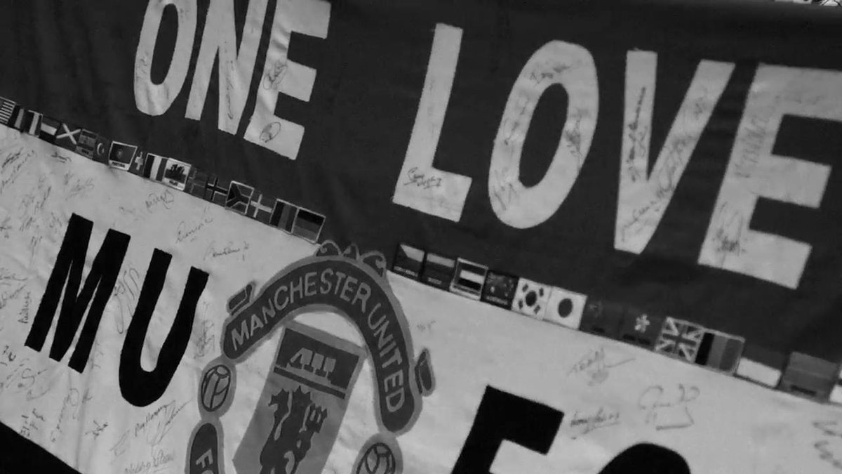 Manchester United's photo on #EmiratesFACup