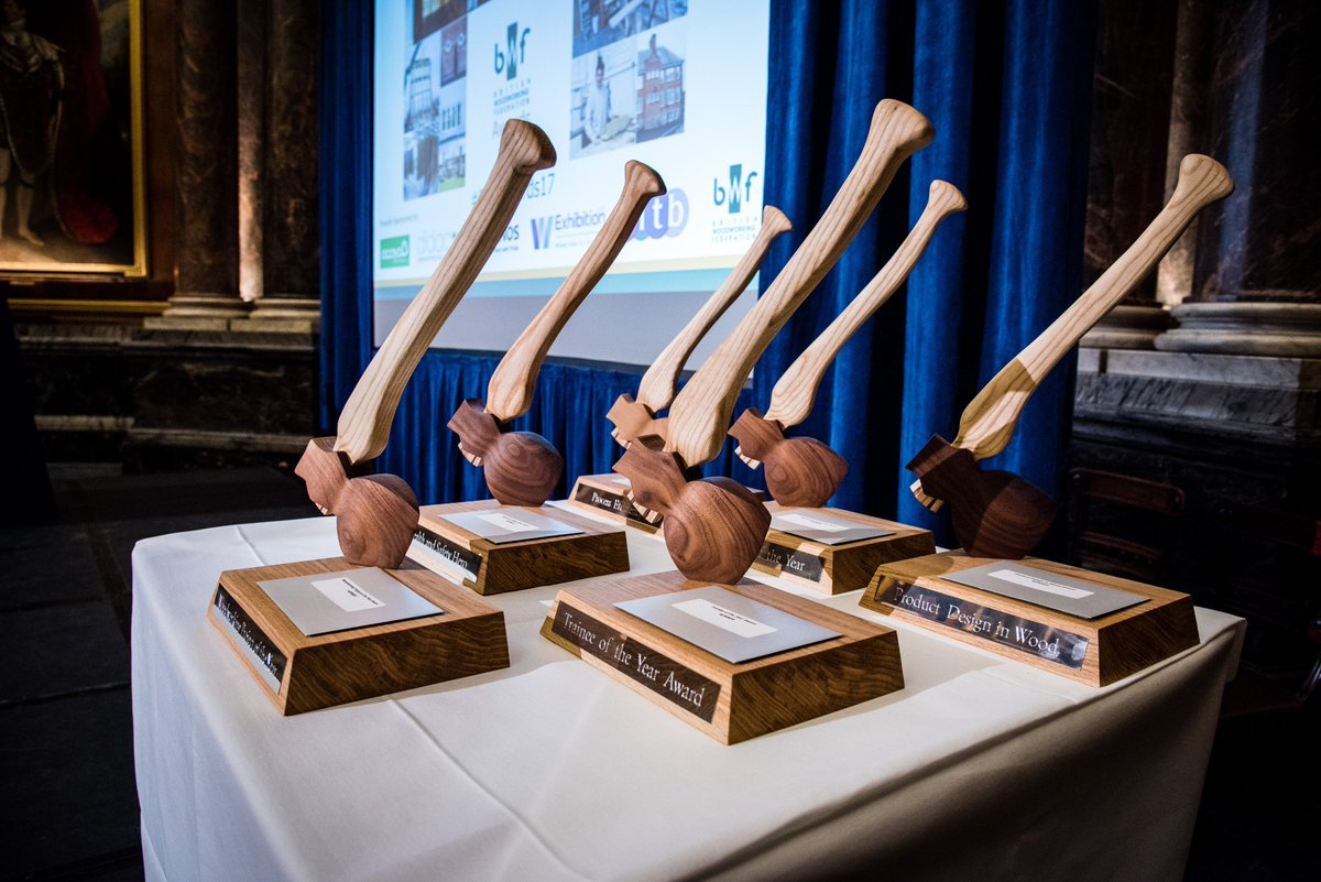 Bwfawardsdelapan Joinery Woodwww Bwf Org Uknewsbwf_prdelapan Bwf Awards Call For Entries Launched Pic Twitter Comuqnlis