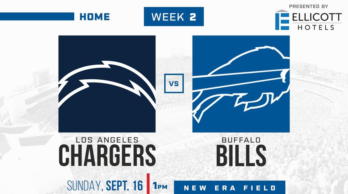 c39627d2 Buffalo Bills on Twitter:
