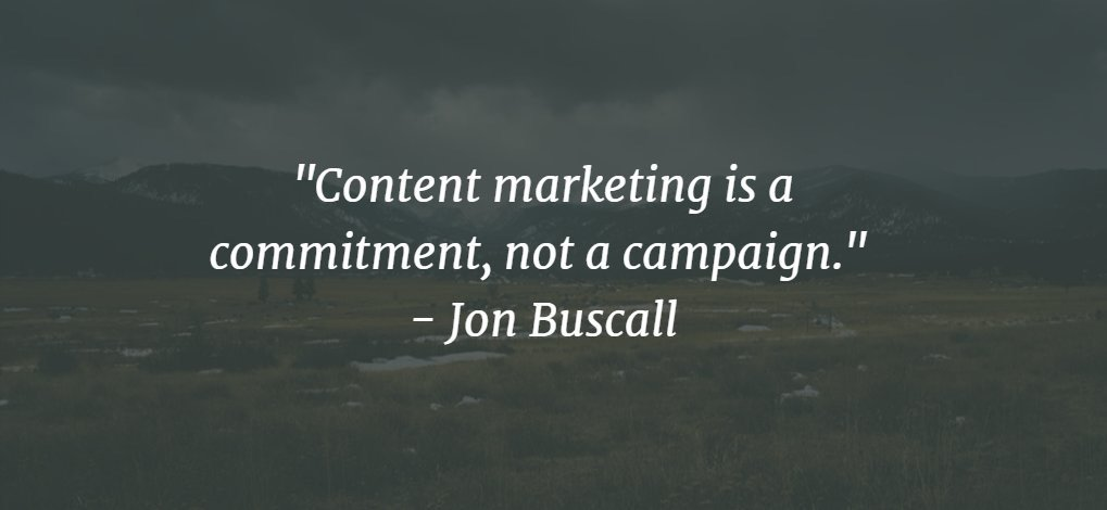 The value of quality #content can not be understated.  https://www. forbes.com/sites/forbesag encycouncil/2017/10/23/how-to-produce-quality-content-with-limited-resources-and-time/ &nbsp; …  #ContentMarketing #ContentIsKing #DigitalMarketing #SMM #SEO #SEM #SmallBizTips #Entrepreneur #CMO #Marketing #Twitter #PleaseRetweet #GrowthHacking #ContentStrategy #ABNCircle #YourNeedsAreOurBusiness<br>http://pic.twitter.com/7v3ScXmbsQ