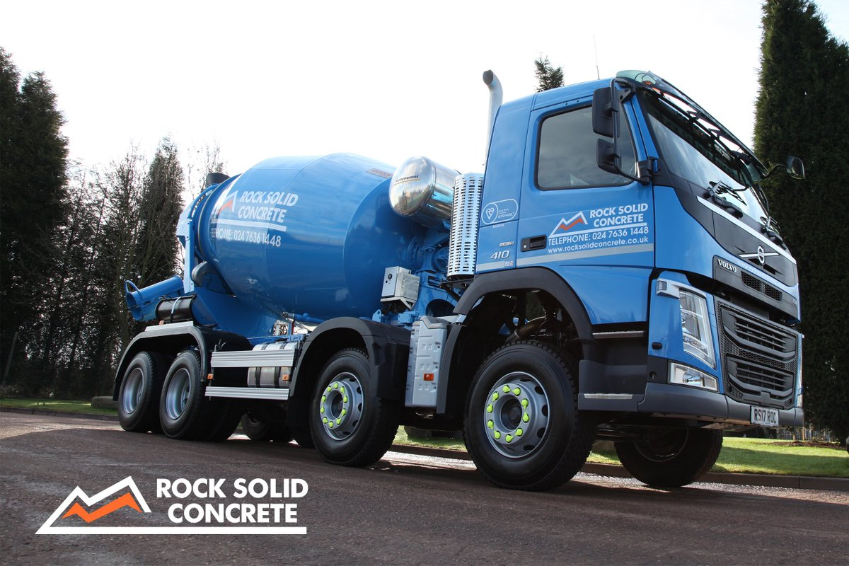 Rock Solid Concrete >> Rock Solid Concrete On Twitter Our Team Are Concrete Experts We