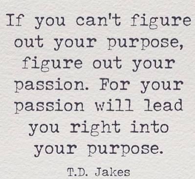 Find your path Find your passion  Follow it #nevergiveup #Motivation #determination <br>http://pic.twitter.com/5P4A24qNhB