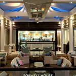 Cremes not looking too far back for this weeks #FlashbackFriday, only to last Friday at @SopwellHouse!  The whole Creme Team had a fabulous evening of cocktails, food and a showround of the beautiful hotel! #eventprofs #venuefinding #hotel #TGIF #FridayFeeling #food #cocktails