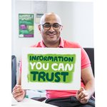 RETWEET @MacBBC: Questions about #cancer? We're here for you. We have 25 information and support centres across #Birmingham & the #BlackCountry. You can check them out online here: https://t.co/gXNaW3w3lp  #LifeWithCancer #MacBrum