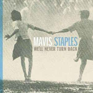 https:// youtu.be/9N6mp11PBcY  &nbsp;    #YouTube Mavis Staples - This Little Light Of Mine <br>http://pic.twitter.com/BchJTZbFph
