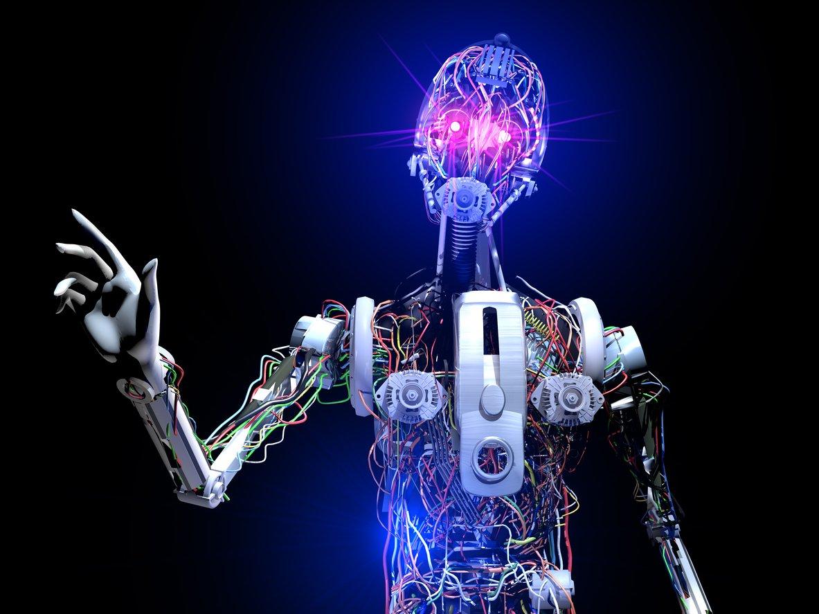 8 AI-Powered Tech Trends To Keep An Eye On In 2018 #AI #MachineLearning #DeepLearning #BigData #Fintech #Insurtech #Datascience #ML #DL #NeuralNetworks #Robotics #HealthTech #martech #tech   http:// techgenix.com/ai-powered-tec h-trends/ &nbsp; … <br>http://pic.twitter.com/2ETutf42Ds