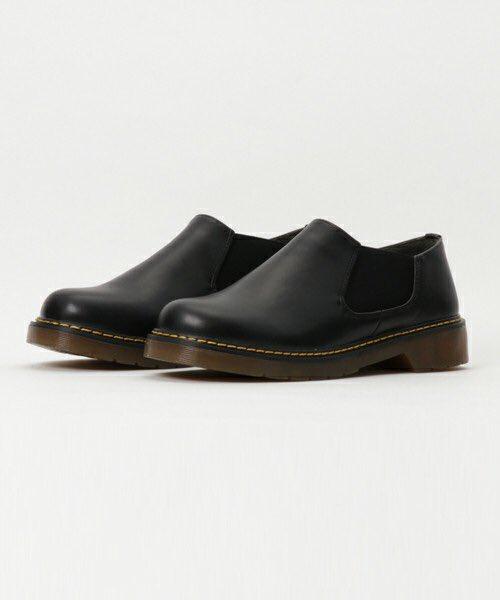 これ🌟黒い靴下はいたらブーツ風になる