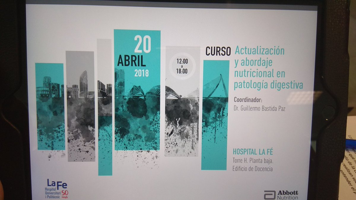 world drug report 2009