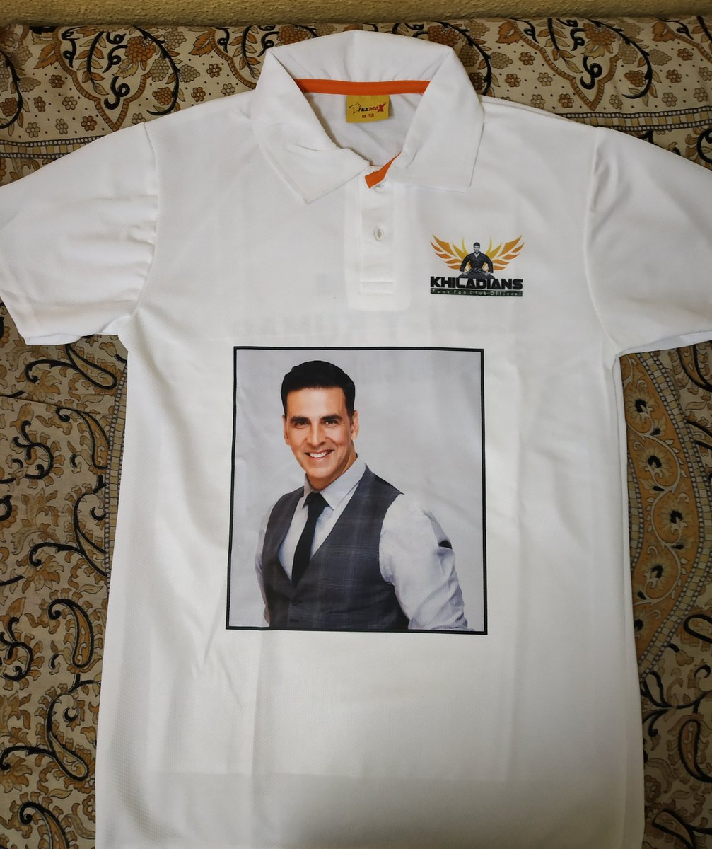 87f49bab6 Polo T Shirts In Pune | Top Mode Depot