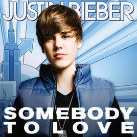 "Há 8 anos atrás, Justin Bieber lançava ""..."