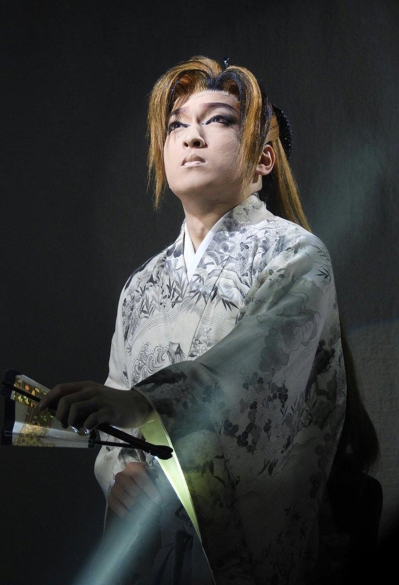 劇団 花車 2 ちゃんねる