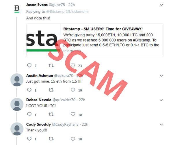Buy bitcoin uk instant online