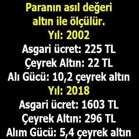 #SağGösteripSolSalla Mustafa Kemal Atatü...