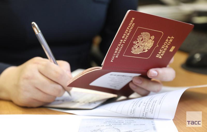 Госпошлина на загранпаспорт нового образца с 1 января 2019 оплатить в сбербанке