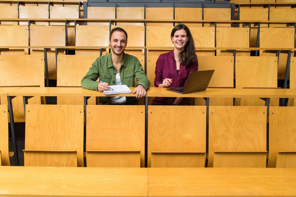 Universitätskurse für ältere Studenten ohne Qualifikationen