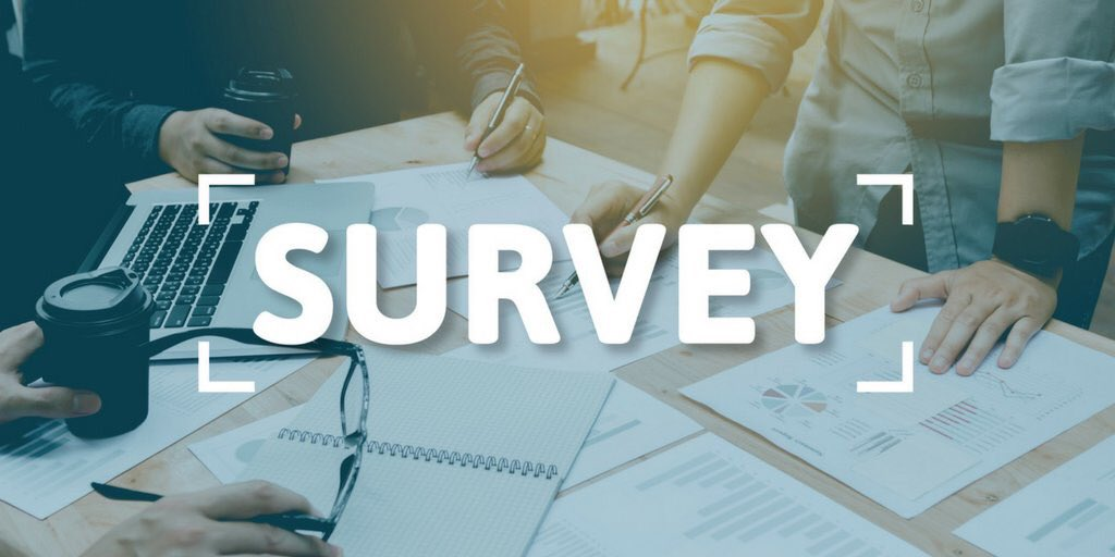 Last call (deadline 22/04) to participate in our online #survey &amp; help us map #EU&#39;s #IoT innovation clusters of companies &amp; R&amp;I organisations. It&#39;ll take you 10 minutes of your time. Start the survey now  http:// goo.gl/XK2xfb  &nbsp;   #innovation #H2020 #ecosystem #funding #policy #SME<br>http://pic.twitter.com/AWxWqMwUy9
