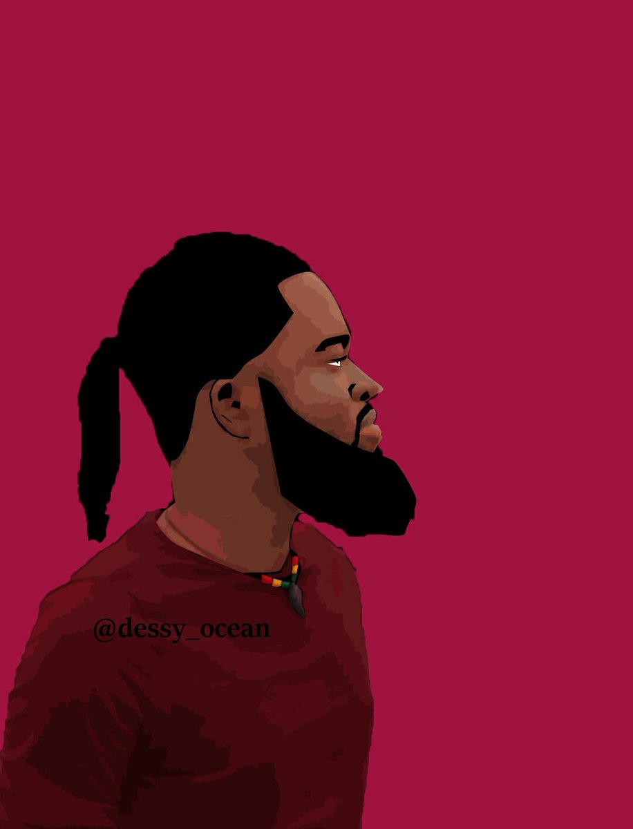 If you&#39;re a Creative , just add your work to this Trend   #Creative #creatives #ghana #Africa #african #Nigeria #art #ArtistRack #ArtisticThursday #Trending #ArtWork #drawings #drawingoftheday #drawingwhileblack Tag them if you know them. <br>http://pic.twitter.com/yB4mWPz7b3