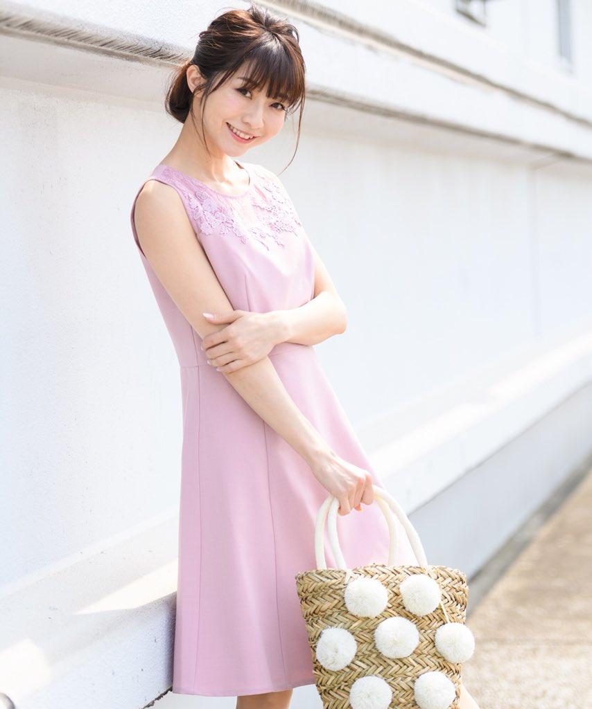 明日のまぁちゃお下北沢店さんの初ゲストはチャイナ服を着ちゃおっかなぁ?着ちゃいな着ちゃいな♫  17時からお待ちしてまーす♡ 記念にチェキ沢山撮ってね🙏