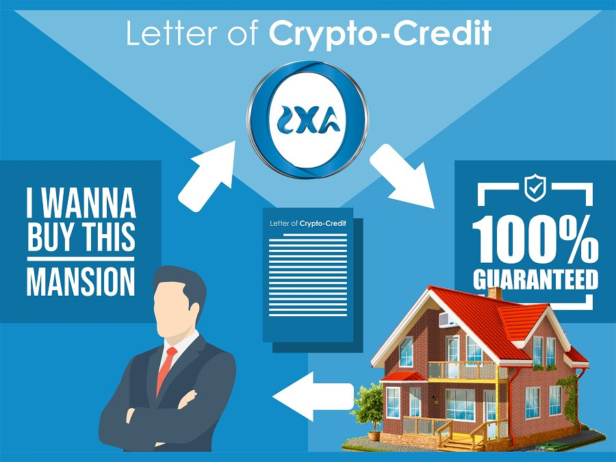 Buy your Mansion Today with OLXA Letter of Credit through the Blockchain Technology Learn more at  https://www. olxacoin.com/services/credi t-letter/ &nbsp; …  #OLXA #ICO #Crypto #CryptoCredit #ICO #TokenSale<br>http://pic.twitter.com/ydyRrumySx