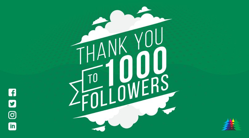 To our lovers on Social Media, we are saying &quot;Thank You&quot; a thousand times! We are grateful for all your support and we promise to continue to work harder in providing affordable, fast-paced and dependable #prints to meet your needs. #ReadyPrintGo #PrintForest #print #printing<br>http://pic.twitter.com/k0R4nPfJd8