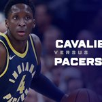 Image for the Tweet beginning: Tonights the time #Oladipo and