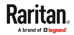 #ff @Raritan_Europe a brand of Legrand provider of #rack #power #distribution, KVM-over-IP, and A/V solutions for #datacentres #DCME #datacentreme<br>http://pic.twitter.com/7ABDVqkLiD