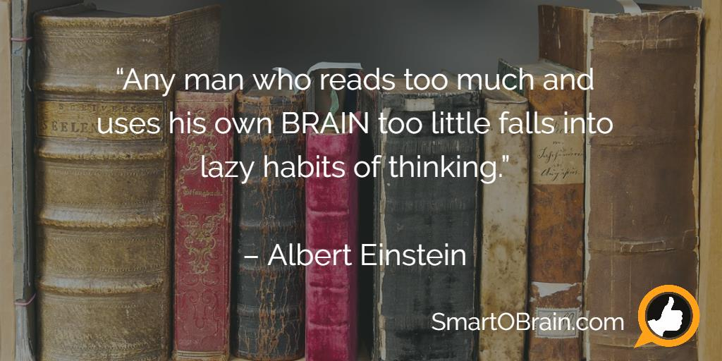 #Think after #Reading #quote #quoteoftheday #quotes<br>http://pic.twitter.com/2CdrtBaIab