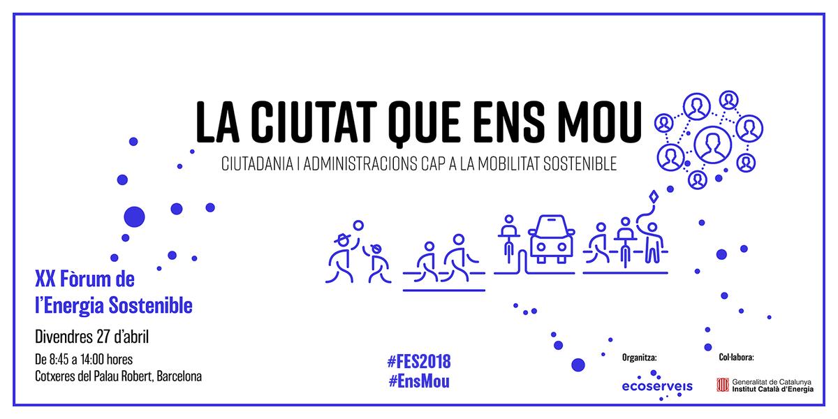provar Twitter Mitjans - 🐲🌹A @ecoserveis tindrem una setmana de #SantJordi moguda!🕺🏾 ✅DT24- Jornada Dret a l'Energia https://t.co/FAdhptP1Or ✅DC25- Lluita contra la #PobresaEnergètica a València @Assist2gether https://t.co/77Og7vmEdh ✅DV27- #FES2018 a @palaurobert https://t.co/hIKIRmg99n #EnsMou https://t.co/bljjbtArpe