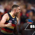 Image for the Tweet beginning: WHAT. A. WIN! #weflyasone