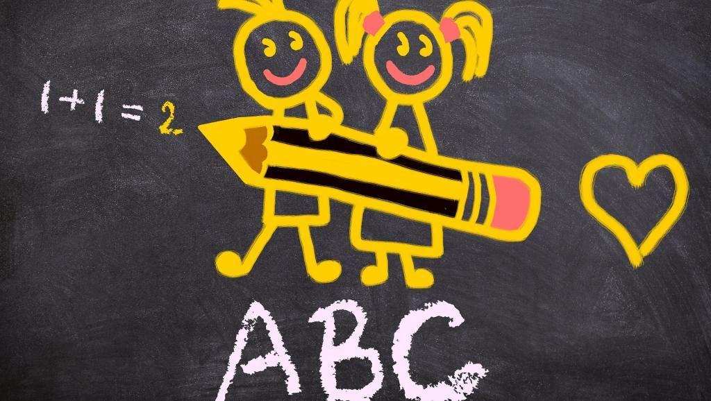 Enseigner les arts à l'école: quels bienfaits ? #EAC avec de l @emmanuel_ethis inside  https://t.co/NL05Xvy9ZZ nice #Nice06