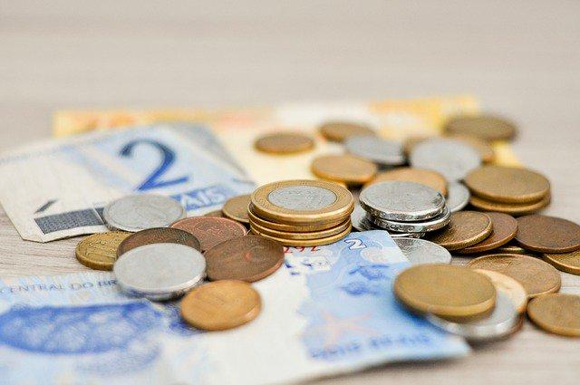 Brasil avança no controle contra lavagem de dinheiro, diz relatório. https://t.co/ZNRfYmYBC0  📷Arquivo/Agência Brasil @agenciabrasil