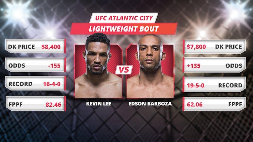 #UFCAtlanticCity @DraftKings preview & Fight-By-Fight Picks w/ @CjSaftic & @PaulShag  Vid goo.gl/tr17Za  Pod goo.gl/bNN8FD  @iTunes goo.gl/oqFLfE   @Spotify goo.gl/VboemH