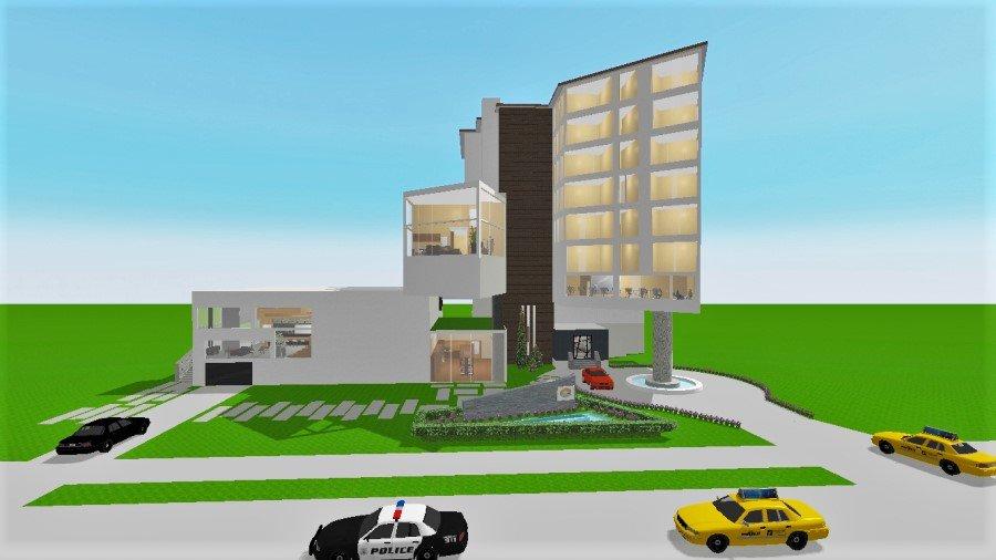 Visit The Project Enhomedesign3d Projectid74316 Interiodesign Homedesign Homedecor Homedecoratingpictwitter Wa4Mjr7yF7