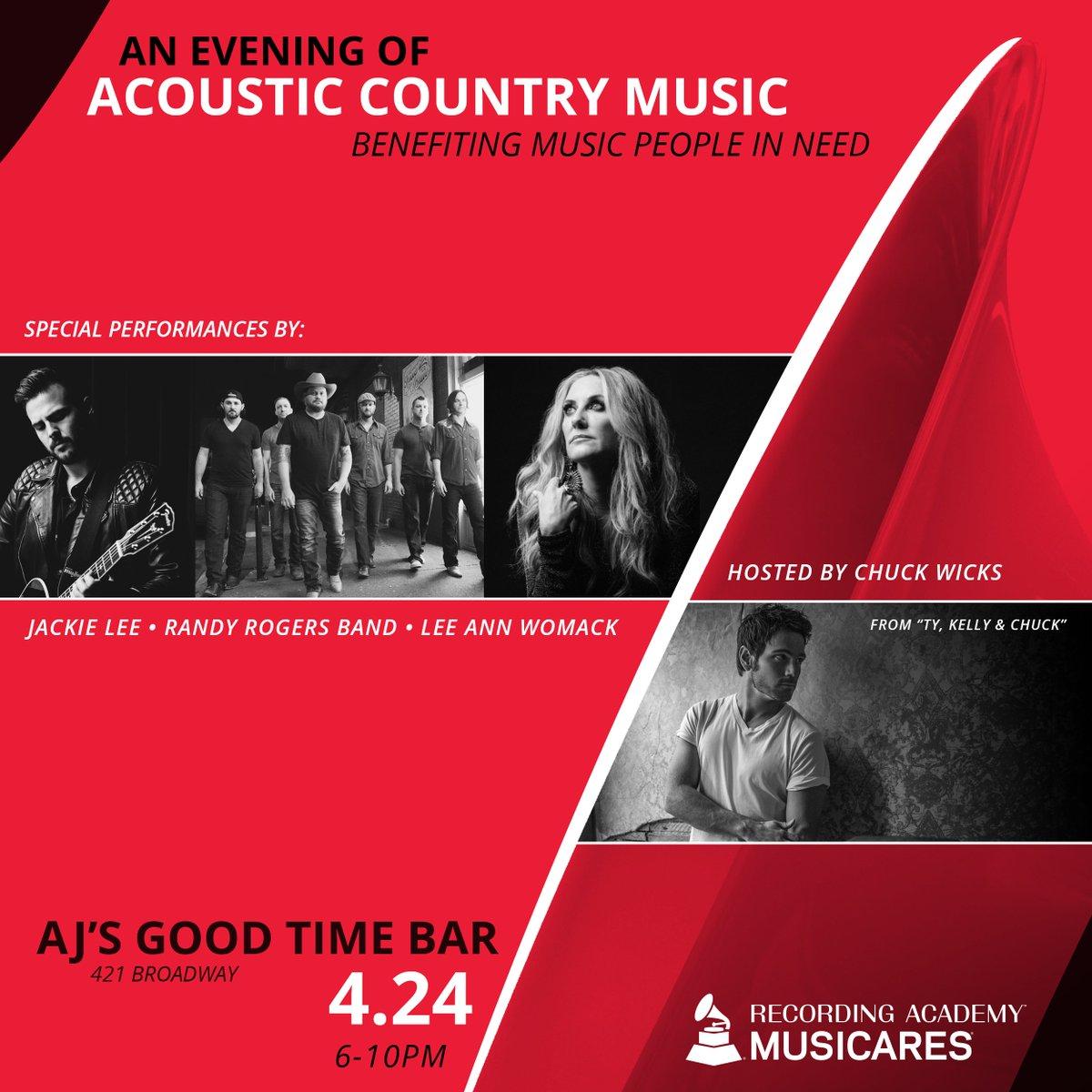 ASCAP on Twitter:
