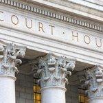 .@SupremecourtUs drops @Microsoft's #data case https://t.co/2eDkzlFXpe