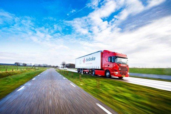 test Twitter Media - Overijssels transportbedrijf ludiek in actie tegen tekortchauffeurs https://t.co/zfntjJZdXJ https://t.co/twOTgx9eV5