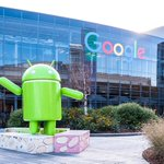 .@Google launches @Android #SMS replacement https://t.co/ZKluxNma7O