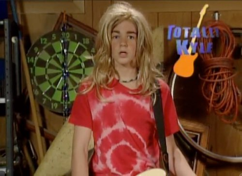 Drake Bell's photo on Happy 420