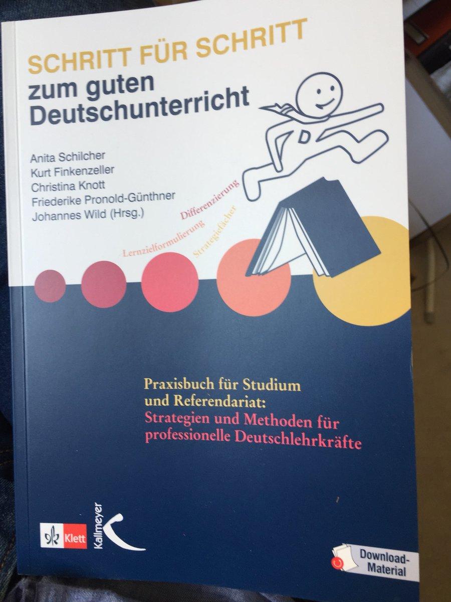 Nett 12 Schritt Arbeitsblatt Fotos - Super Lehrer Arbeitsblätter ...