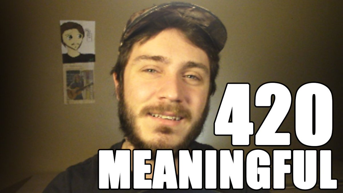 New video posted guys! this one is a little different, appreciate any feedback   Link here:  https:// bit.ly/2vBsAks  &nbsp;    #youtuber #smallyoutuber #youtube #420day<br>http://pic.twitter.com/Q9vTJKCKd4
