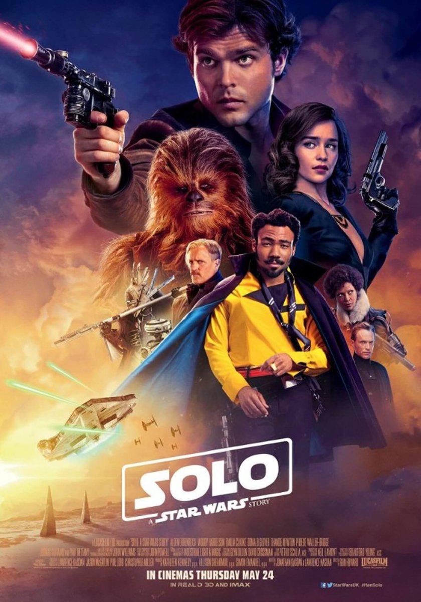 solo--a-star-wars-story-2018--alden-ehrenreich-as-han-solo