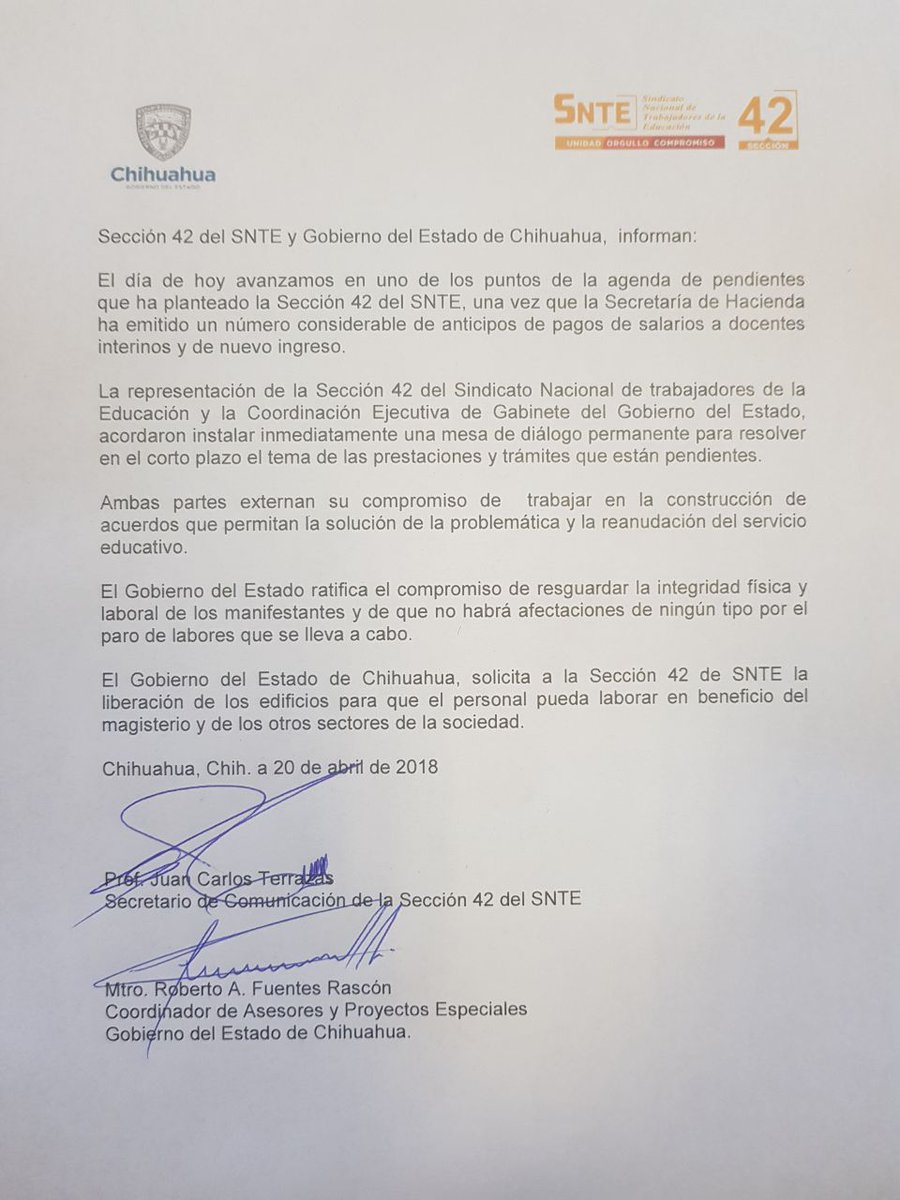 Jorge Renteria (@LuisJorgeRenter) | Twitter