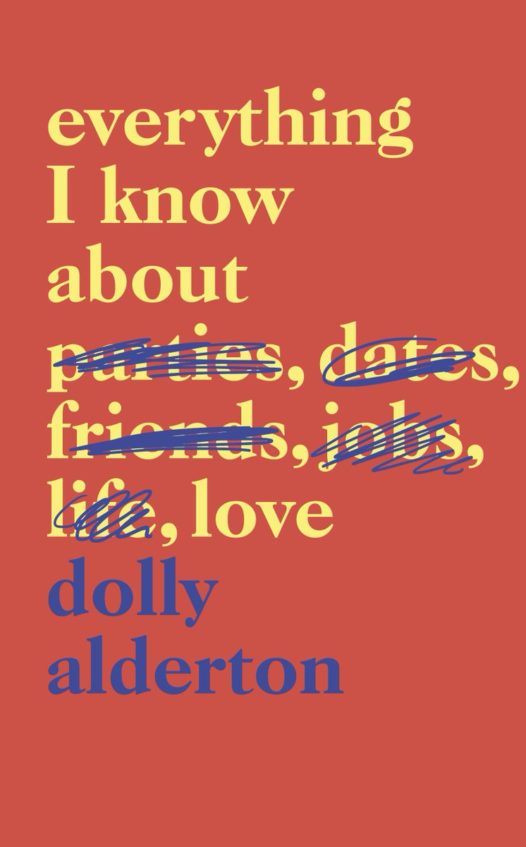 Book Cover About Love : Foyles bookshop twitter