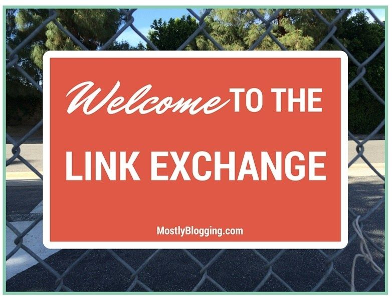 Are you struggling to boost organic traffic? Join our link exchange &amp; find relevant content to link to. Bloggers are grouped for you by niche. Access to the Link Exchange is complimentary with a newsletter sign up  https:// buff.ly/2pin9QQ  &nbsp;   Please Retweet #LinkBuilding #webtraffic<br>http://pic.twitter.com/eSZxBfGeGW