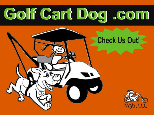Golf Cart Dog K9Caddy (@Golf_Cart_Dog) | Twitter Golf Cart Clip Art Dog on motorhome clip art, hole in one clip art, golf borders clip art, high quality golf clip art, golf club clip art, vehicle clip art, atv clip art, motorcycles clip art, golf tee clip art, car clip art, golf clipart, golf flag clip art, golf outing clip art, forklift clip art, golfer clip art, baby clip art, grill clip art, funny golf clip art, computer clip art, kayak clip art,