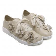 NEW Flower Trainers by   http://www. boutique-and-bags.co.uk/peach-accessor ies-sandals &nbsp; …   #wnukrt #SPDC  #SocialMedia #UK #Marketing #UKSOPRO #ukbiz #87RT  #UKSmallBiz #ATSocialMedia #ATSocialUK #FPSBS #sbutd #atsopro #eshopsUK #FlockBN #TWDA #womaninbiz #theHDhub #BrumIsBrill #UKBizHour #shoes @bizitalk  #ShoeOfTheWeek<br>http://pic.twitter.com/64NOOBOeyg