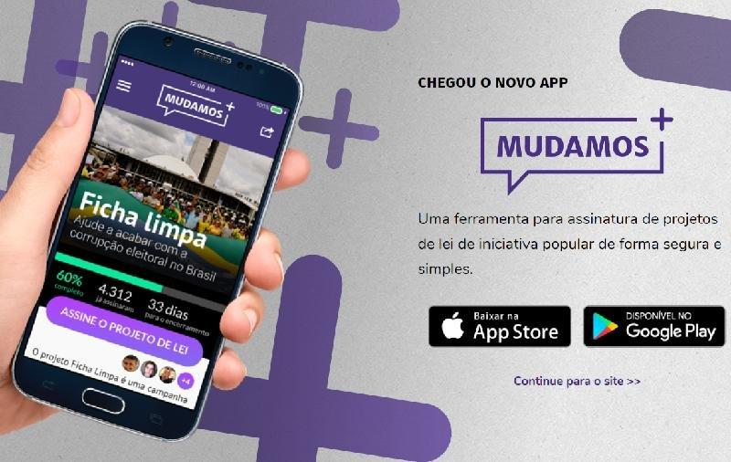 Nova atualização ls chinês pubg mobile brasil facebook