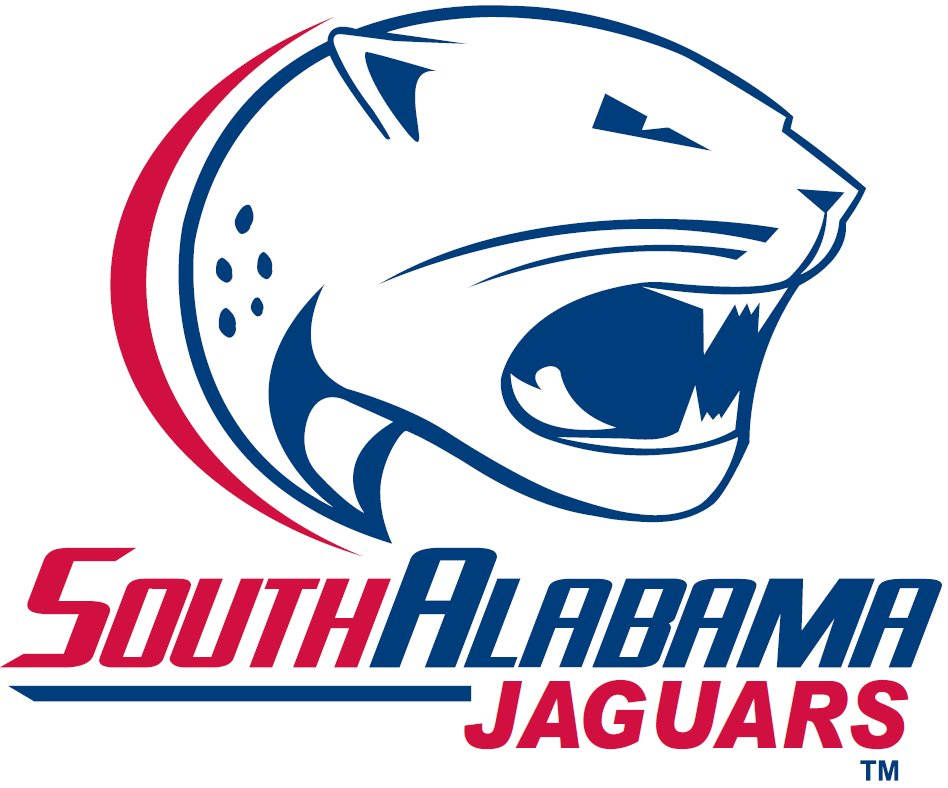 Thanks to @WeAreSouth_FB for stopping by Co-Lin this week to see some ball players! #BackthePack